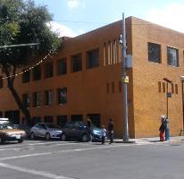 Foto de edificio en renta en Guerrero, Cuauhtémoc, Distrito Federal, 2951727,  no 01