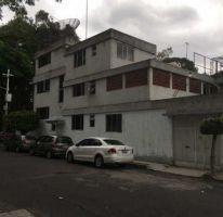 Foto de casa en venta en Paseos de Taxqueña, Coyoacán, Distrito Federal, 2890998,  no 01