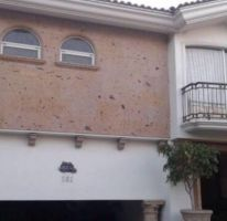 Foto de casa en condominio en venta en Puerta de Hierro, Zapopan, Jalisco, 2367217,  no 01