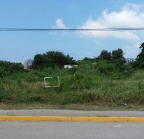 Foto de terreno habitacional en venta en Valle Del Ejido, Mazatlán, Sinaloa, 2236411,  no 01