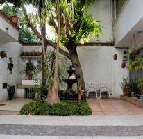 Foto de casa en venta en Del Carmen, Coyoacán, Distrito Federal, 4236544,  no 01