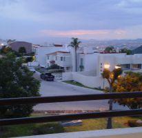 Foto de casa en venta en Cumbres del Cimatario, Huimilpan, Querétaro, 3872848,  no 01