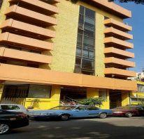 Foto de departamento en venta en Parque San Andrés, Coyoacán, Distrito Federal, 4252856,  no 01