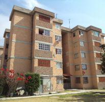 Foto de departamento en venta en Juan Diego, Cuautitlán, México, 2759981,  no 01