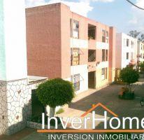 Foto de departamento en venta en Altagracia, Zapopan, Jalisco, 2409318,  no 01