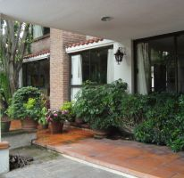 Foto de casa en venta en Tlacopac, Álvaro Obregón, Distrito Federal, 2408985,  no 01