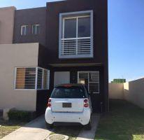 Foto de casa en venta en Campo Real, Zapopan, Jalisco, 2393589,  no 01