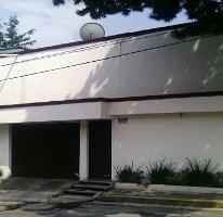 Foto de casa en venta en Mirador I, Tlalpan, Distrito Federal, 2106712,  no 01