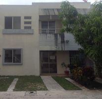 Foto de casa en venta en Paraíso Cancún, Benito Juárez, Quintana Roo, 2945025,  no 01