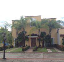 Foto de casa en renta en Bucerías Centro, Bahía de Banderas, Nayarit, 1494075,  no 01