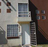 Foto de casa en venta en Huehuetoca, Huehuetoca, México, 2764160,  no 01