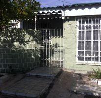Foto de casa en venta en Geovillas Del Puerto, Veracruz, Veracruz de Ignacio de la Llave, 2201895,  no 01