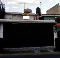 Foto de casa en venta en Atlanta 1a Sección, Cuautitlán Izcalli, México, 2409427,  no 01