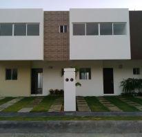Foto de casa en venta en El Cantil, Solidaridad, Quintana Roo, 1323933,  no 01