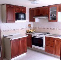 Foto de casa en venta en Piracantos, Pachuca de Soto, Hidalgo, 3041796,  no 01