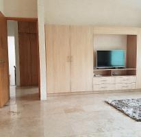 Foto de casa en condominio en venta en José G Parres, Jiutepec, Morelos, 3585102,  no 01