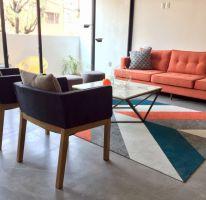 Foto de departamento en venta en Narvarte Oriente, Benito Juárez, Distrito Federal, 4523059,  no 01