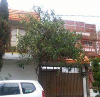 Foto de casa en venta en Dr. Alfonso Ortiz Tirado, Iztapalapa, Distrito Federal, 2581347,  no 01