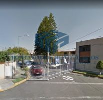 Foto de casa en venta en Lomas Estrella, Iztapalapa, Distrito Federal, 4462179,  no 01