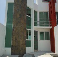 Foto de casa en venta en Lomas de Ahuatlán, Cuernavaca, Morelos, 1550945,  no 01