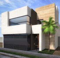 Foto de casa en venta en Villa Magna, San Luis Potosí, San Luis Potosí, 748709,  no 01