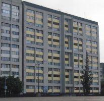 Foto de departamento en venta en Nonoalco Tlatelolco, Cuauhtémoc, Distrito Federal, 3062191,  no 01