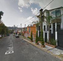 Foto de casa en venta en Villas de la Hacienda, Atizapán de Zaragoza, México, 4193107,  no 01