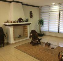 Foto de casa en venta en Jacarandas, Tlalnepantla de Baz, México, 1490499,  no 01