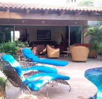 Foto de casa en venta en Ajijic Centro, Chapala, Jalisco, 1497871,  no 01