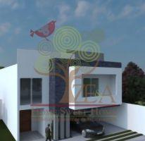 Foto de casa en venta en Privadas del Pedregal, San Luis Potosí, San Luis Potosí, 4574074,  no 01