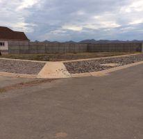Foto de terreno habitacional en venta en Residencial El León, Chihuahua, Chihuahua, 1307949,  no 01
