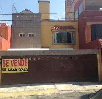 Foto de casa en venta en Bellavista Satélite, Tlalnepantla de Baz, México, 2944755,  no 01
