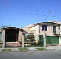Propiedad similar 388340 en Villa Jardín.