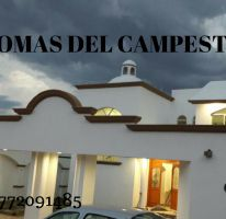 Foto de casa en venta en Lomas del Campestre, León, Guanajuato, 4564551,  no 01