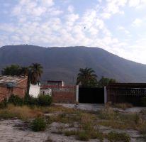 Foto de terreno comercial en venta en Jocotepec Centro, Jocotepec, Jalisco, 1591503,  no 01