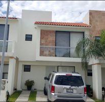 Foto de casa en renta en El Mirador, Querétaro, Querétaro, 2720444,  no 01
