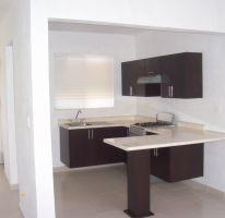 Foto de casa en renta en Residencial Valle Azul, Apodaca, Nuevo León, 4402948,  no 01