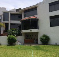 Foto de casa en venta en Bugambilias, Zapopan, Jalisco, 4389499,  no 01