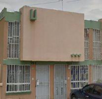 Foto de casa en venta en Los Héroes Tecámac II, Tecámac, México, 2579824,  no 01