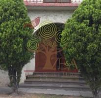 Foto de casa en venta en Lomas 3a Secc, San Luis Potosí, San Luis Potosí, 3320817,  no 01
