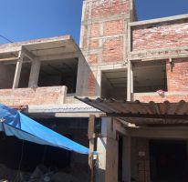 Foto de casa en venta en Jardines del Pedregal, Álvaro Obregón, Distrito Federal, 4317898,  no 01
