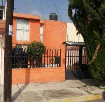 Foto de casa en venta en Ensueños, Cuautitlán Izcalli, México, 2382114,  no 01