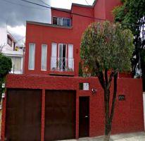 Foto de departamento en renta en Ciudad Satélite, Naucalpan de Juárez, México, 1968241,  no 01