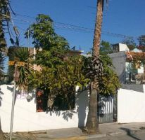 Foto de casa en venta en Los Nogales, San Nicolás de los Garza, Nuevo León, 4257937,  no 01