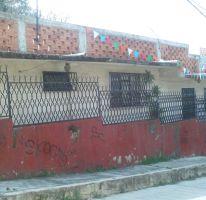 Foto de casa en venta en San Francisco Tepojaco, Cuautitlán Izcalli, México, 3036858,  no 01
