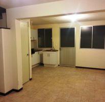 Foto de casa en venta en Eduardo Loarca, Querétaro, Querétaro, 2835749,  no 01