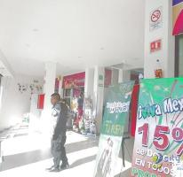 Foto de local en renta en aa a, tacubaya, miguel hidalgo, distrito federal, 0 No. 02