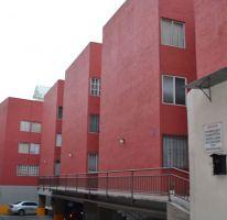 Foto de departamento en venta en San Miguel Chapultepec I Sección, Miguel Hidalgo, Distrito Federal, 1445171,  no 01