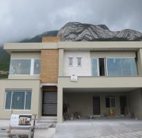 Propiedad similar 570674 en Residencial Cordillera.