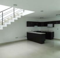 Foto de casa en venta en Parque de Poblamiento, Pachuca de Soto, Hidalgo, 926011,  no 01